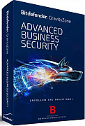 Купить Bitdefender GravityZone Advanced Business Security в интернет-магазине SoftOnline