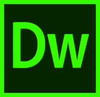 Купить Adobe Dreamweaver CC в интернет-магазине SoftOnline
