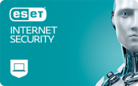 Купить ESET Internet Security в интернет-магазине SoftOnline