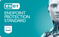 Купить ESET Endpoint Protection Standard в интернет-магазине SoftOnline