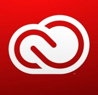 Купить Adobe Creative Cloud All Apps в интернет-магазине SoftOnline