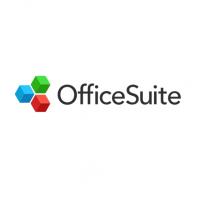 Купить MobiSystems OfficeSuite в интернет-магазине SoftOnline