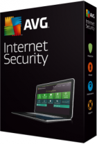 Купить AVG Internet Security в интернет-магазине SoftOnline